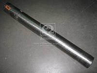 Гофра D 115 ( L=1 м.) металлорукав на Грузовые АВТО (нержавеющая сталь)  (пр-во Украина) РМВ 114х1000
