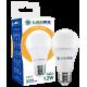 Лампа светодиодная стандартная Ledex LED 12W E27 3000K PREMIUM
