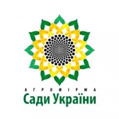Семена кукурузы НС 4015 ФАО 320 Сады Украины