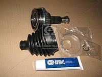 ШРУС с пыльником FORD (производитель Ruville) 75211S