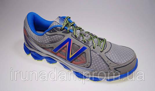 New Balance MR 750 мужские кроссовки оригинал