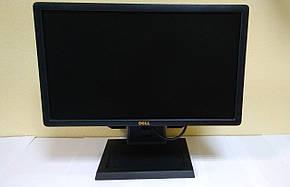 """Компьютер """"все в одном"""" i5-2400/4Gb-DDR3/HDD-320Gb/monitor 20"""", фото 3"""