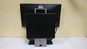 """Компьютер """"все в одном"""" i5-2400/4Gb-DDR3/HDD-320Gb/monitor 20"""", фото 2"""