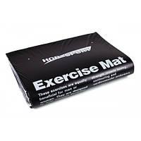 Мат для фитнеса Hop Sport HS 2255