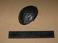 Буфер рессоры заднего (производитель Украина) 4370-2913622