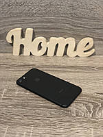 Apple iPhone 7 32Gb Black б/у