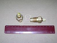 Датчик темпер. охл. жидкости +100(+4/-2) КАМАЗ (пр-во г.Калуга) ТМ111