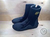 Обувь для гидрокостюма O'neill Fx - 7 (37 размер)