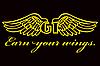 История компании GT Bicycles