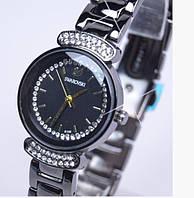 Женские часы Swarovski S6742 black