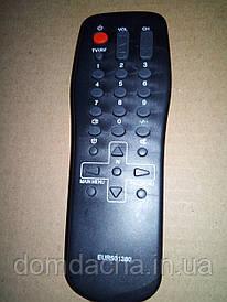 Пульт для телевизора Panasonic EUR501380