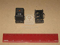 ⭐⭐⭐⭐⭐ Выключатель противотуманной фары (задней) КАМАЗ (производство  Автоарматура)  26.3710-23.24