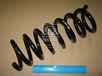 Пружина подвески MB W210 передний (Производство Bilstein) 36-129591