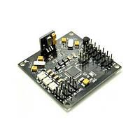 Полетный контроллер KK V5.5 для мультикоптеров