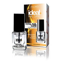 Ingrid Cosmetics Total Nail care