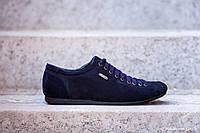 Зручне чоловіче взуття, удобная мужская обувь