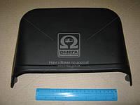 Ящик для документов (пр-во з-д , Россия) 53205-8213011
