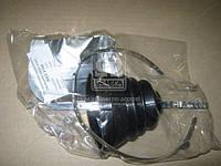 Рем комплект шарнира наружного ВАЗ 2108 (пыльник шрус к-кт) (Производство Украина) 2108-2215030