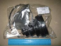 Рем комплект шарнира наружного ТАВРИЯ (пыльник шрус к-кт) (Производство Украина) 2152033020301