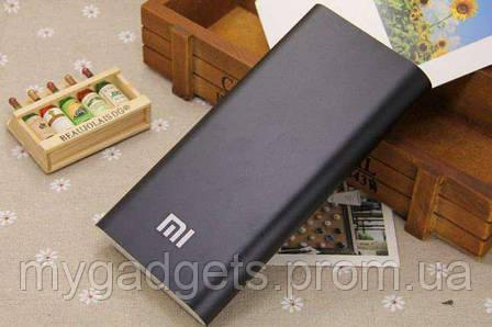 Power Bank Xiaomi 20800, фото 2