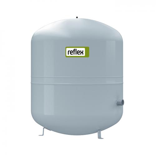 Расширительный бак NG 140L Reflex