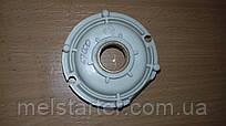 Планетарка стартера 6766D (Bosch, AUDI, FERRARI, FORD, ISUZU, SEAT, SKODA, VOLKSWAGEN)