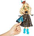 Кукла Монстер Хай Дана Трежура Джонс Monster High Shriekwrecked Dayna Treasura Jones Doll 2in1 dress ОРИГИНАЛ, фото 3
