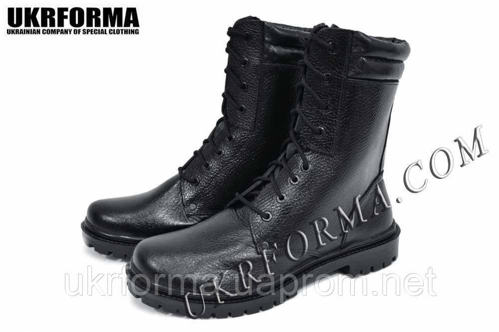 Берци Classic style of UA Army