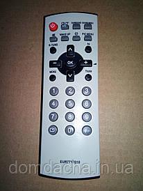 Пульт для телевизоров Panasonic EUR7717010