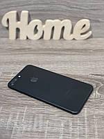 Apple iPhone 7 Plus 32Gb Black б/у