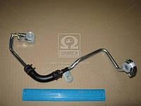 Трубка маслянного радиатора (пр-во Toyota)