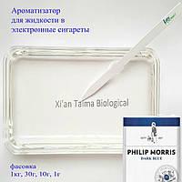 Ароматизатор Филип Морис (Philip Morris)  купить в Украине