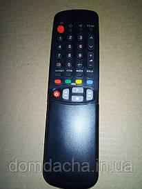 Пульт для телевизора Panasonic EUR51970