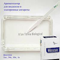 Ароматизатор Винстон (Winston flavor) для жидкости в электронные сигареты