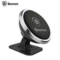 Магнитный автомобильный держатель для телефона,авто подставка BASEUS