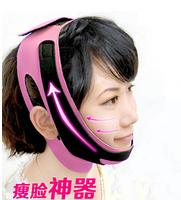 Лифтинг-маска для лица, маска для коррекции лица