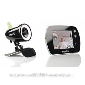 Babymoov Video Visio Care III (A014411)