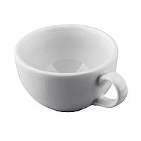 Чашка Ameryka lubiana 350 мл