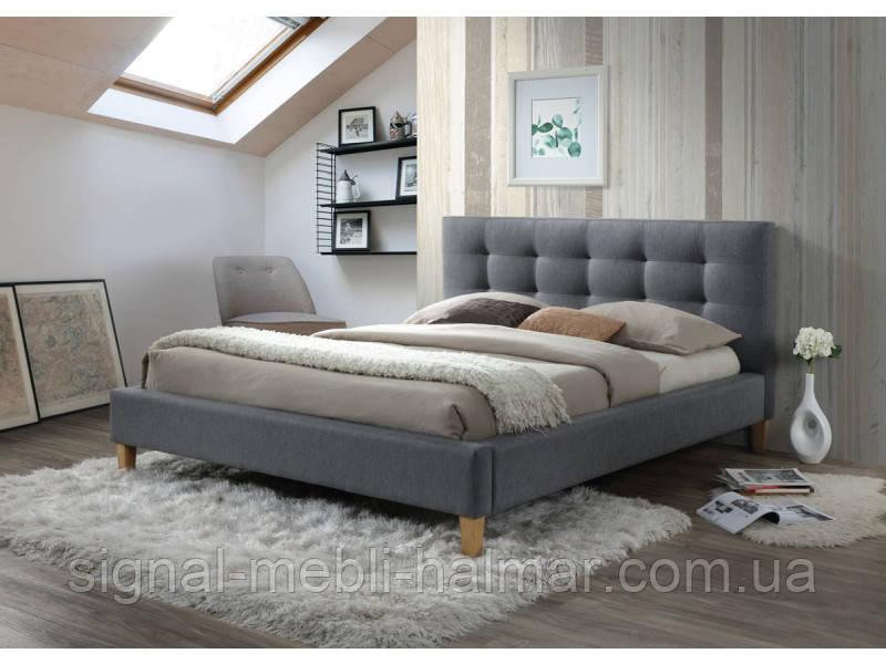 Кровать Texas 160х200