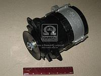 Генератор МТЗ 80,82,Т 150КС (СМД 14А,17,21) 14В 0,7кВт (производитель JOBs,Юбана) Г464.3701