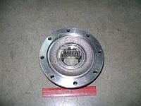 Фланец крепления вала карданного КПП-236П (пр-во ЯМЗ) 236-1701240-Б2