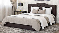 Кровать Медея 160х200 двуспальная с подъемным механизмом.
