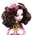 П,Кукла Monster High Draculaura Дракулаура Кораблекрушение Монстр Хай Пираты, фото 2
