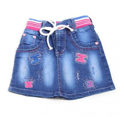 Шорты,капри,бриджи,юбки для девочек