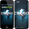 "Чехол на iPod Touch 5 Counter-Strike: Global Offensive ""2756c-35-532"""