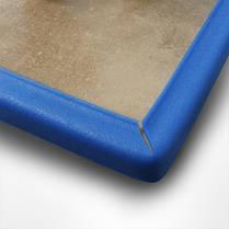 Профиль ППЭ упаковочный защитный 25х30х10 мм, фото 3