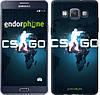 """Чехол на Samsung Galaxy A5 A500H Counter-Strike: Global Offensive """"2756c-73-532"""""""