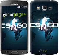 "Чехол на Samsung Galaxy Grand 2 G7102 Counter-Strike: Global Offensive ""2756c-41-532"""