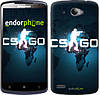 "Чехол на Lenovo S920 Counter-Strike: Global Offensive ""2756c-53-532"""