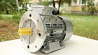 Электродвигатель Neri Motory MR100L6